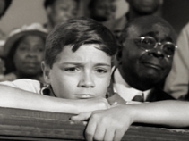 Image Result For After Innocence Movie